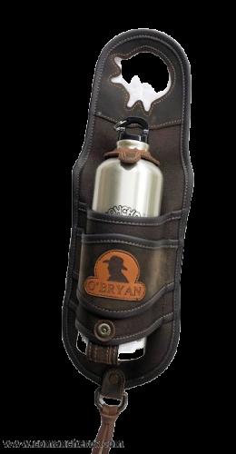 O'Bryan bottle holder