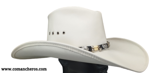 Original Cowboys Hat