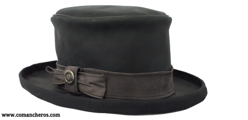 Classic Hat Carriage