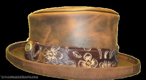 Royal Hat