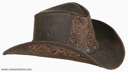 Original Western Hat