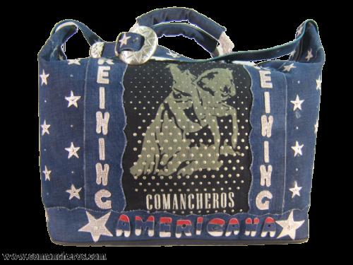 Americana Fair Bag