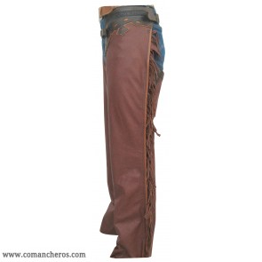 Chaps for Horse Trekking