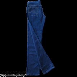 Classic Men's Jeans