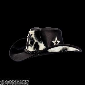 Comancheros Star Hat