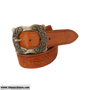 Cowgirl Belt CT88