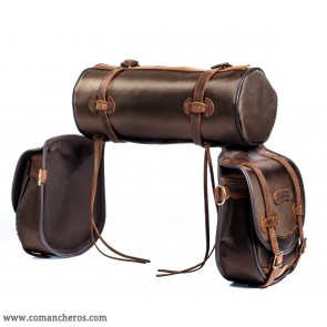 mid-sized-trekking-saddlebags-with-roll
