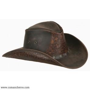 Original Oklahoma Hat