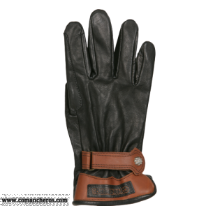 Saddlery Comancheros Riding Gloves
