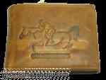 Classic men's wallet